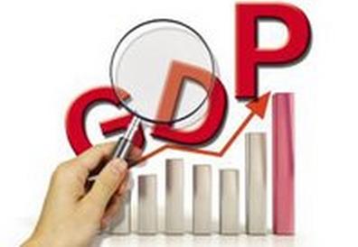 國(guo)家統(tong)計(ji)局(ju)︰一季度國(guo)內生產總值同比增7.4%