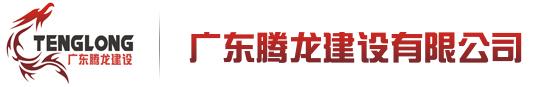 廣(guang)東(dong)騰龍建設有限公司